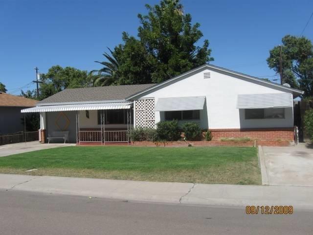 Craigslist Whittier Ca Homes For Rent