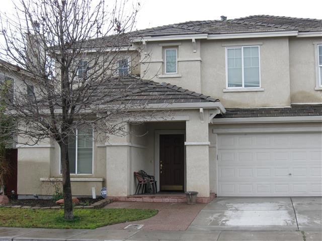 Craigslist Homes For Rent In Tracy California