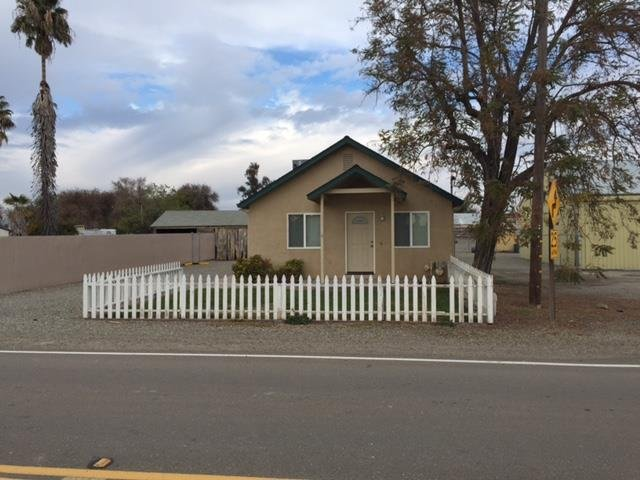 Main picture of house for rent in tracy ca