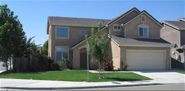 Rent bakersfield rental listings homes condos and apartments for rent